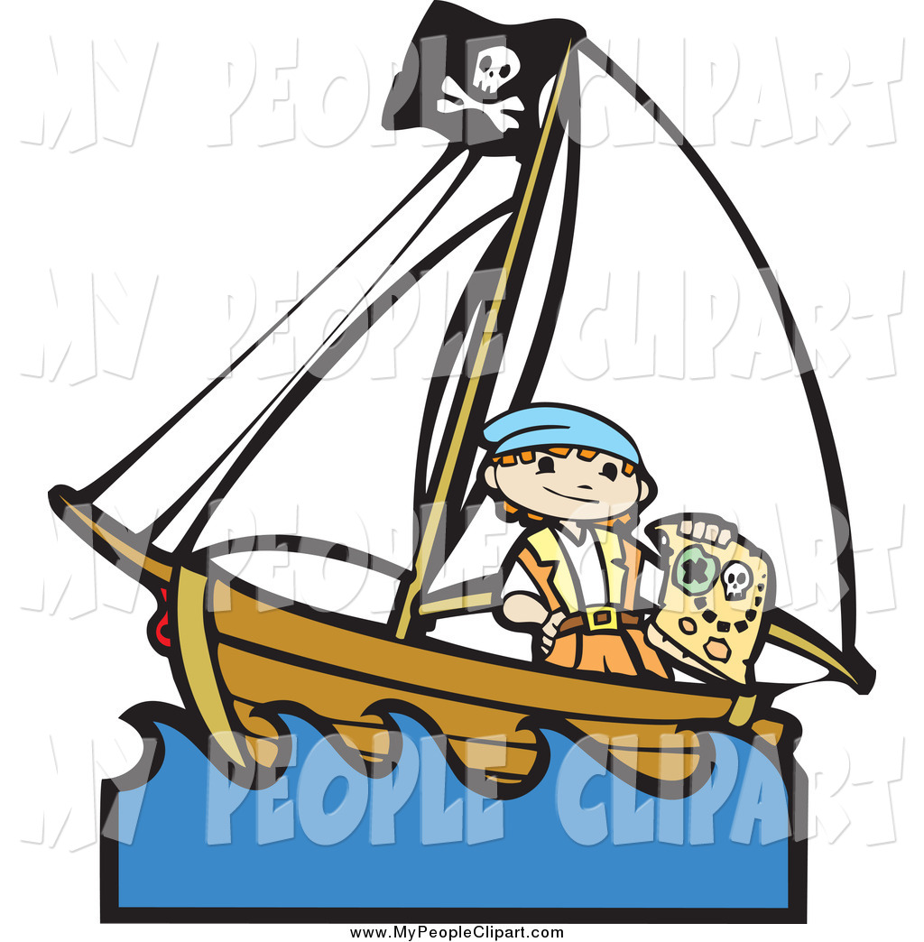 1024x1044 People Clipart