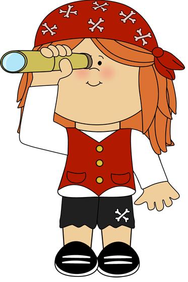 373x558 Pirate Images Clip Art