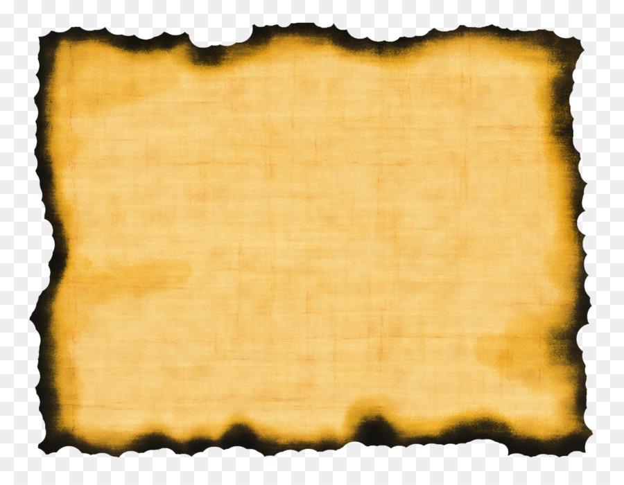 900x700 Treasure Map Child Clip Art