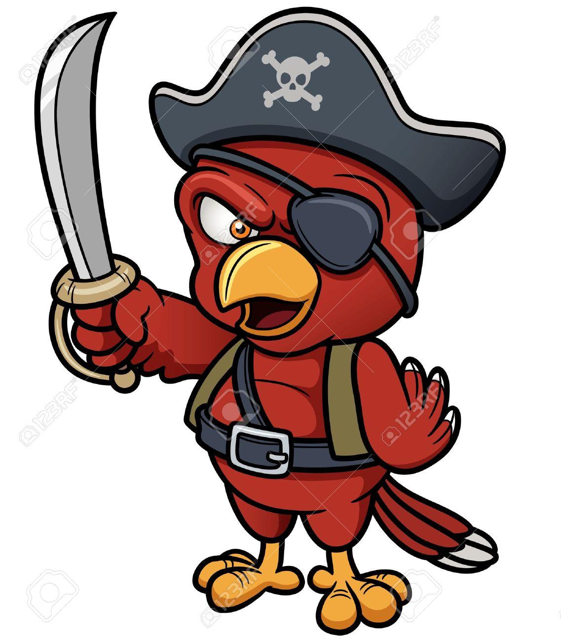 1137x1300 Pirate Clip Art