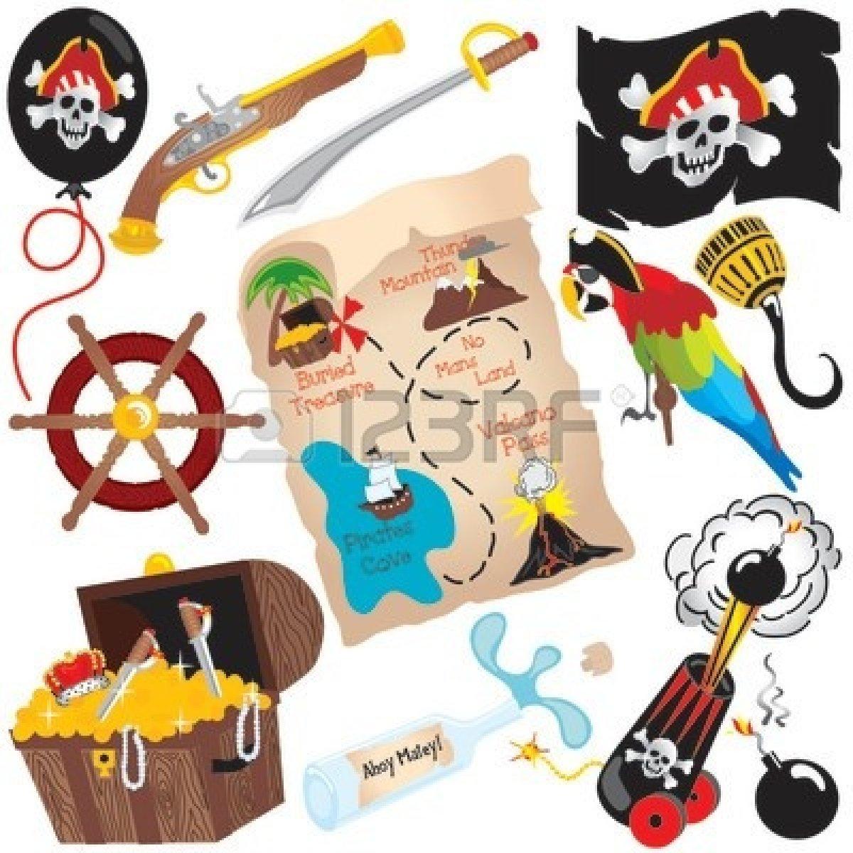 1200x1200 Top 94 Pirates Of The Caribbean Clip Art