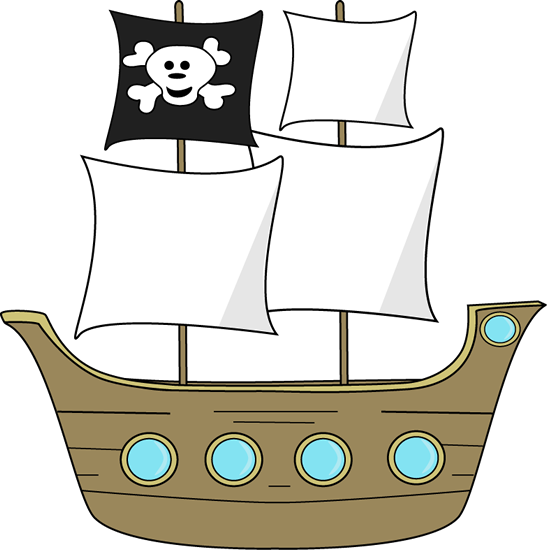 pirate ship clipart at getdrawings com free for personal use rh getdrawings com ship clipart images ship clipart black and white