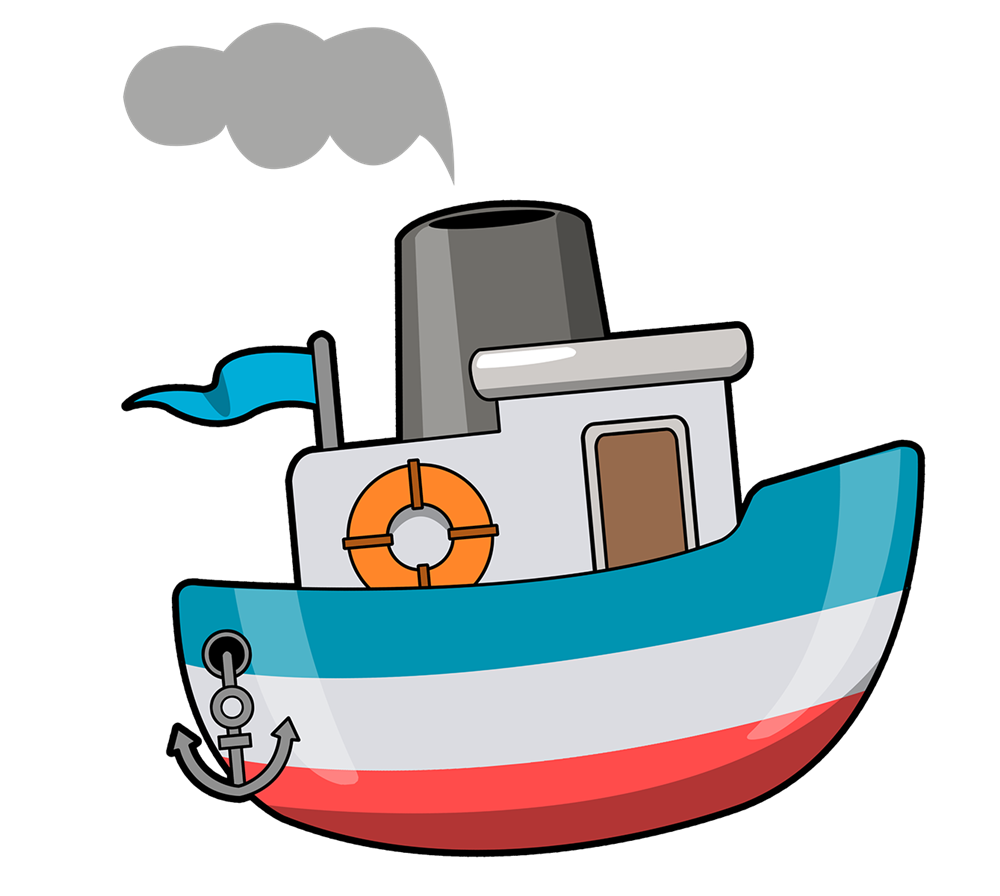 1000x896 Clip Art Clip Art Of A Ship