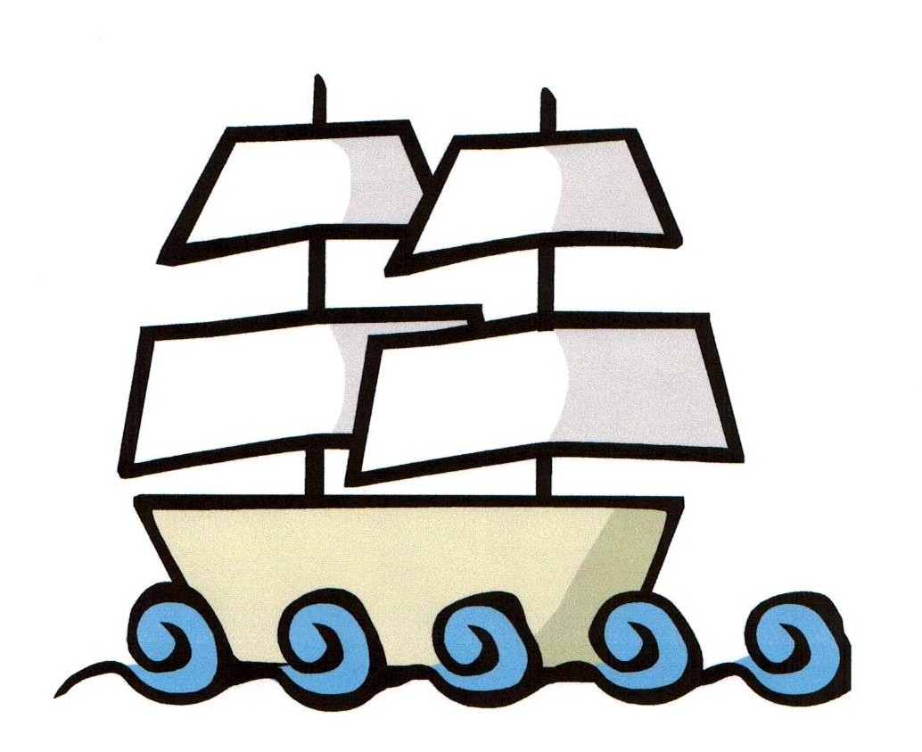 1034x843 Collection Of Free Clipart Mayflower Ship High Quality, Free