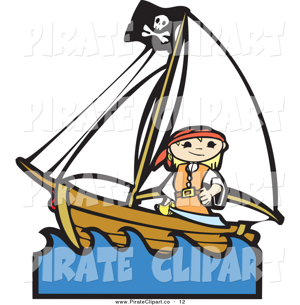 1024x1044 Sailing Ship Clipart Ant