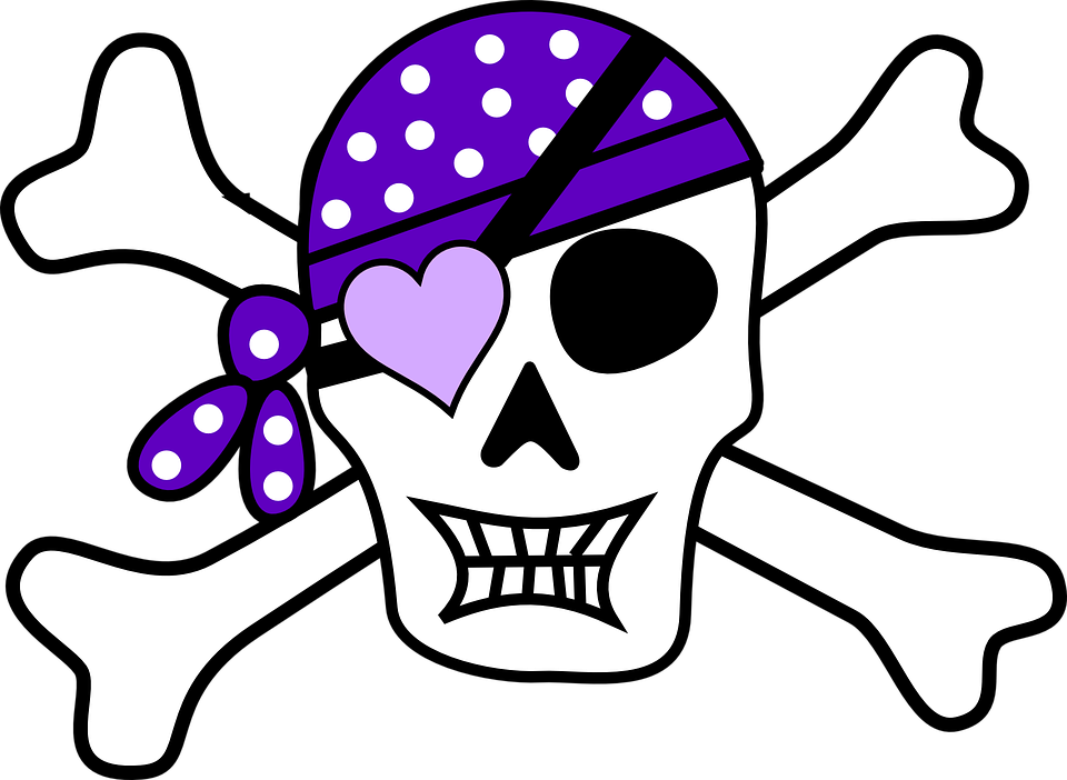 pirate skeleton clipart at getdrawings com free for personal use rh getdrawings com human skeleton clip art free skeleton head free clip art