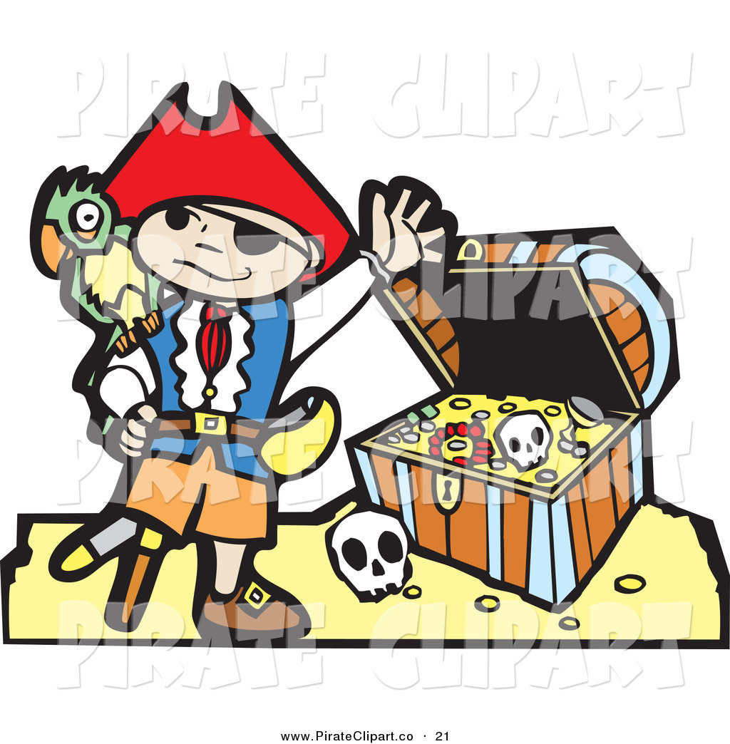 1024x1044 Royalty Free Treasure Chest Stock Pirate Designs
