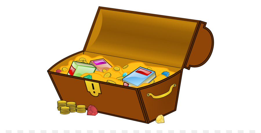 pirate treasure chest clipart at getdrawings com free for personal rh getdrawings com free treasure chest clipart images free pirate treasure chest clipart