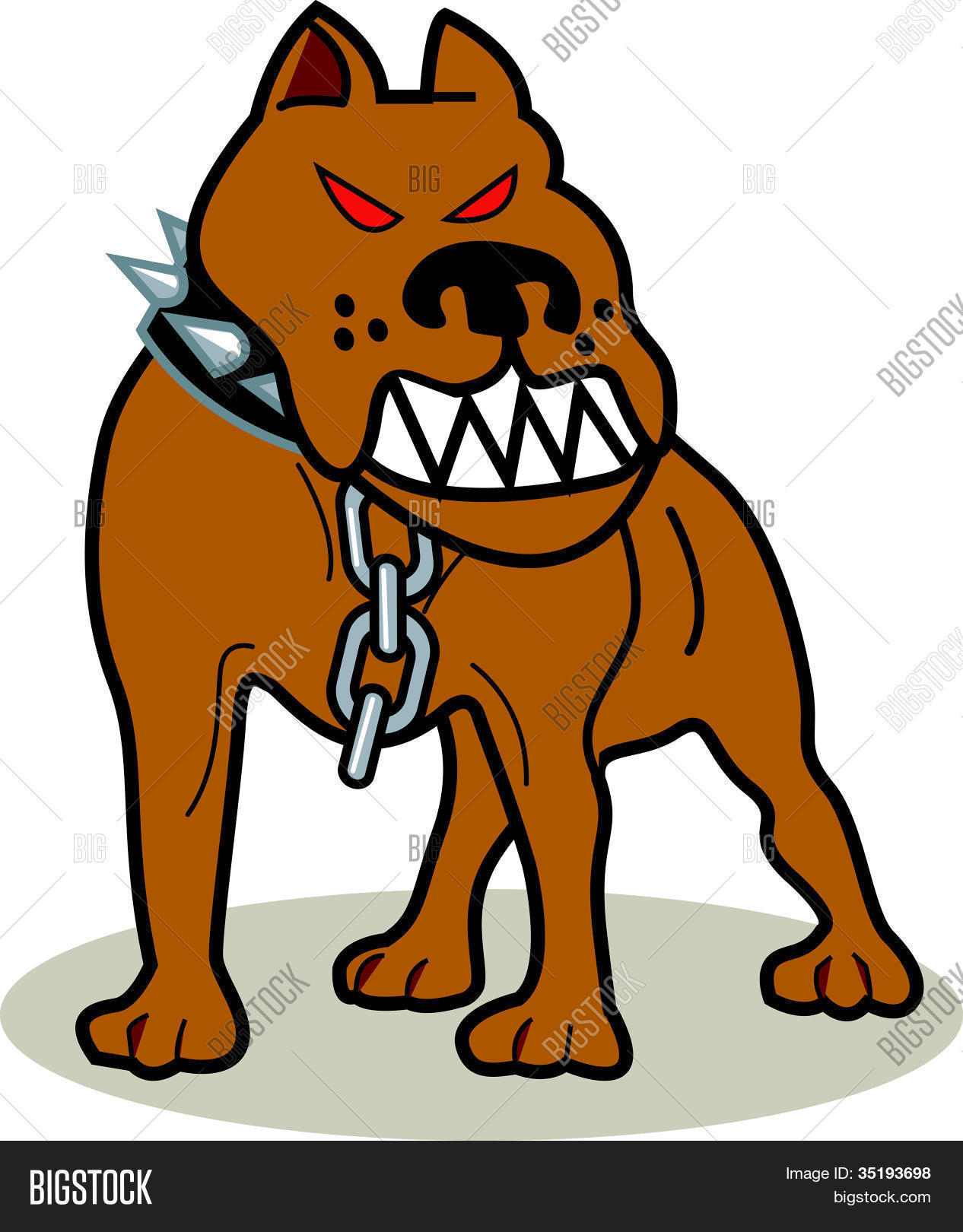 1266x1620 Pit Bull Clipart Group