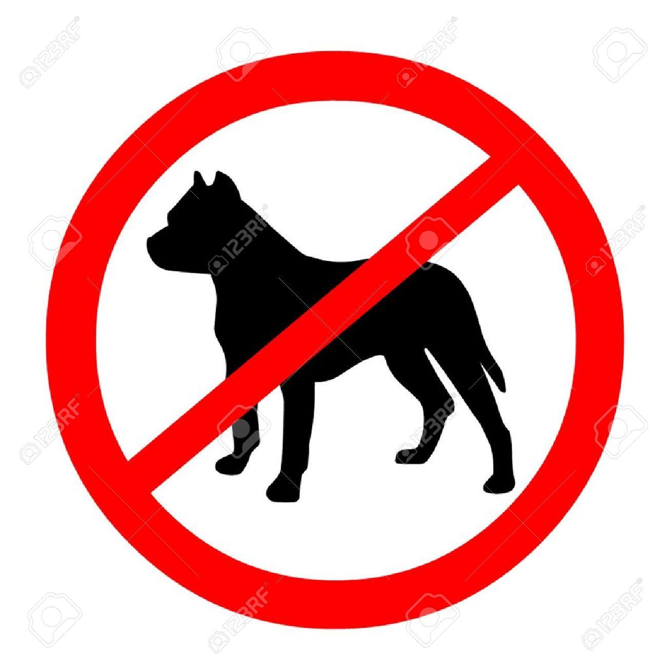 1300x1300 Pit Bull Clipart Vicious Dog
