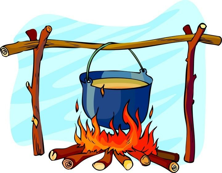 720x559 Randome Clipart Fire Pit Free Collection Download And Share