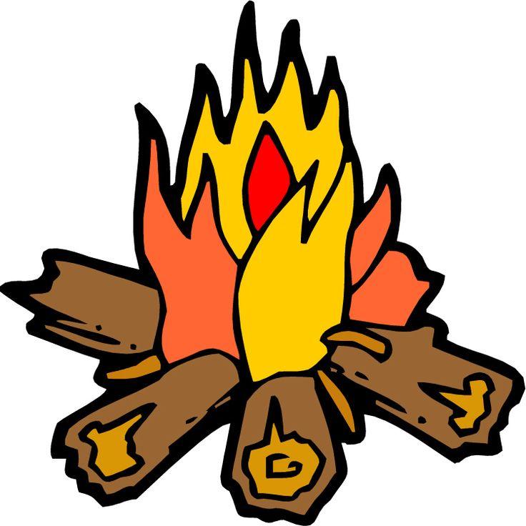 736x736 Unique Fire Pit Clipart Free 101 Best Caras Clips Clip Art Images