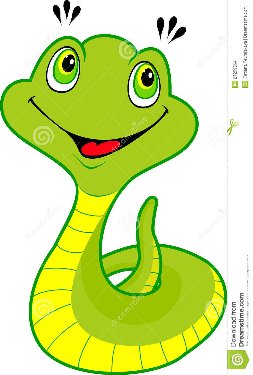 879x1300 Absolutely Smart Clipart Snake Clip Art Free Panda Images Info
