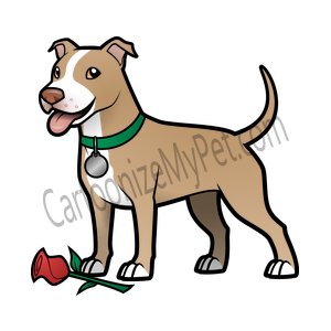300x300 Design Your Own Cartoon Pets! Share Your Creations Online Or Buy