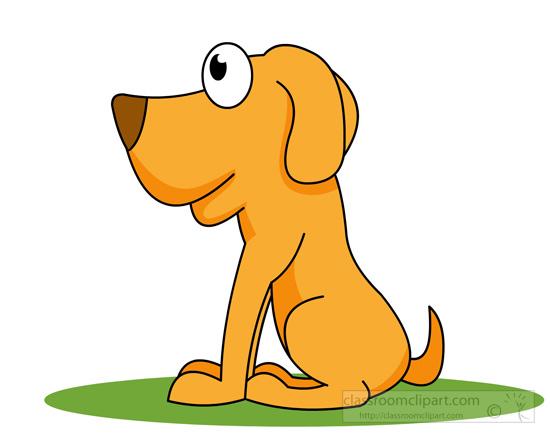 550x438 Dog Training Clipart Group