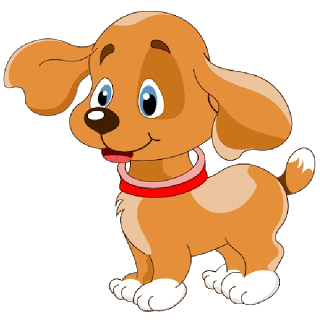 320x320 Collection Of Dog Clipart Png High Quality, Free Cliparts
