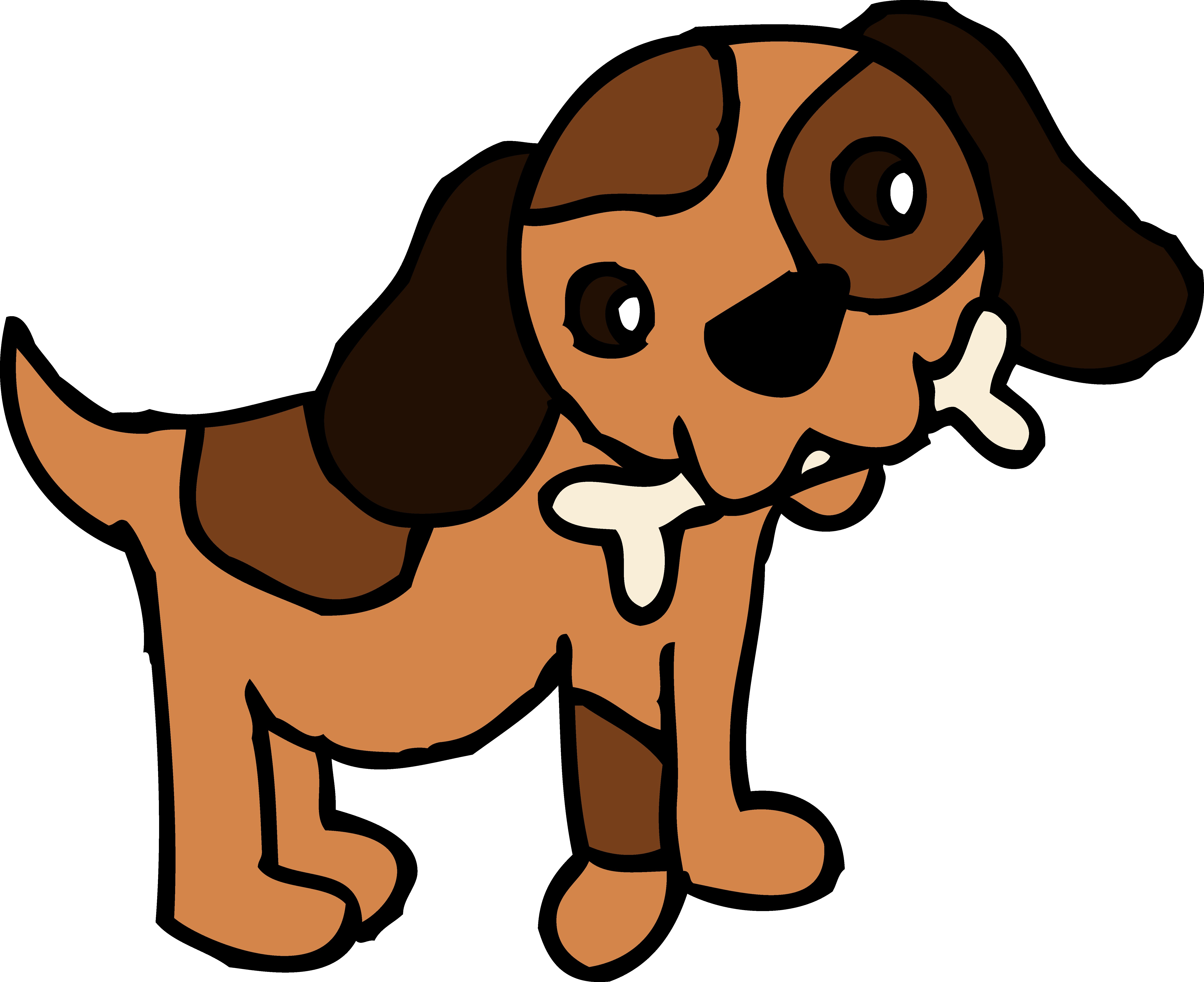 6297x5137 Free Dog Cliparts Download Clip Art On Clipart With Dogs