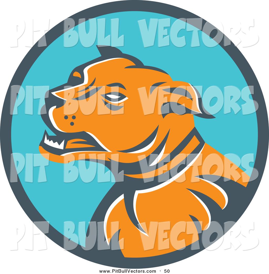 1024x1044 Pitbull Clipart Aggressive Dog 3798726