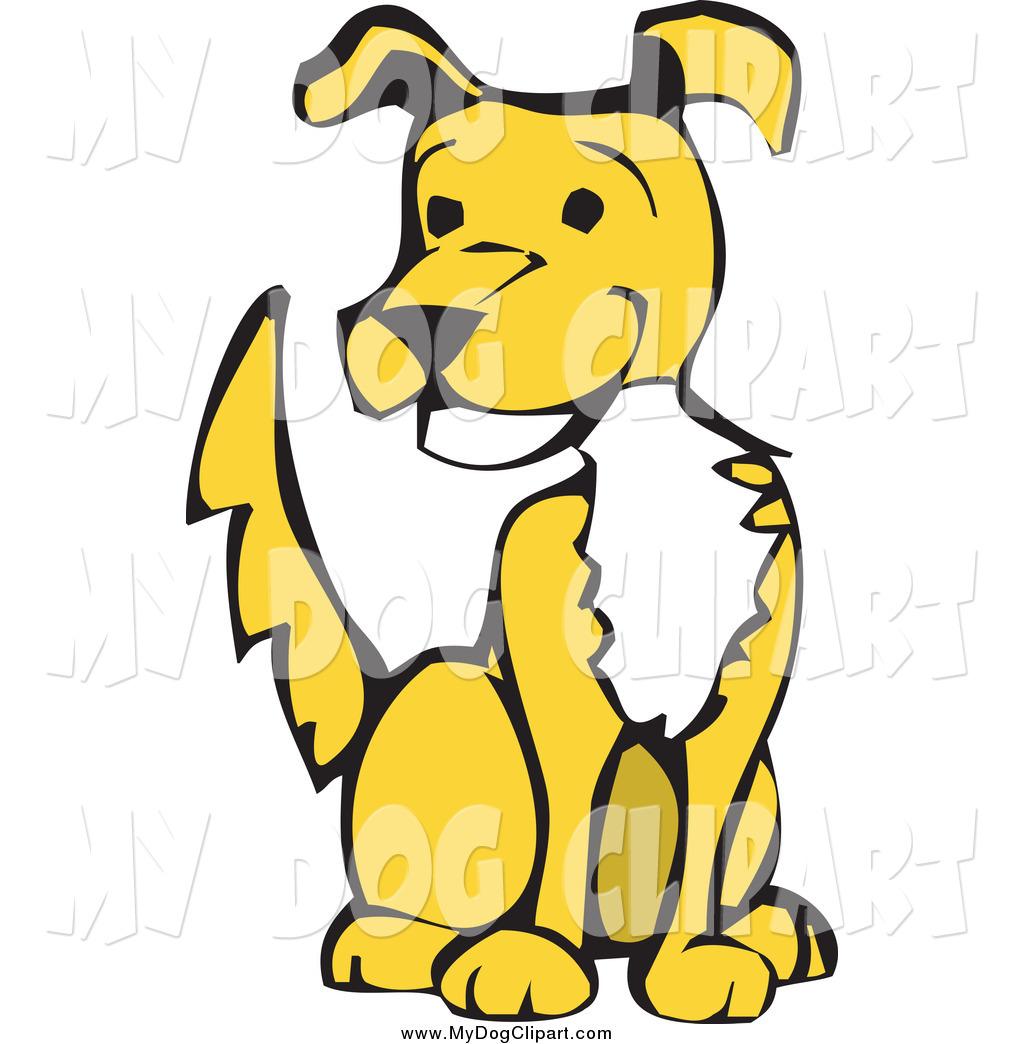 1024x1044 Royalty Free Stock Dog Designs Of Animals