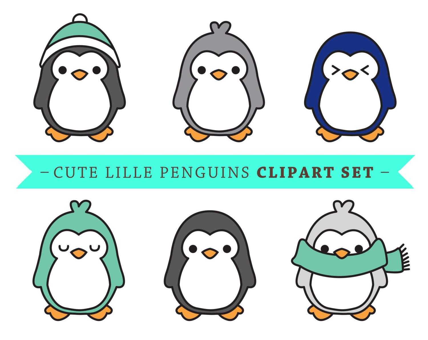 1500x1193 Penguin Clipart, Suggestions For Penguin Clipart, Download Penguin