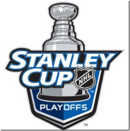 415x418 Stanley Cup Clip Art Amp Look At Stanley Cup Clip Art Clip Art