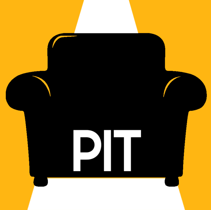 696x694 Pittsburgh Pirates Spring Training Report 36 26
