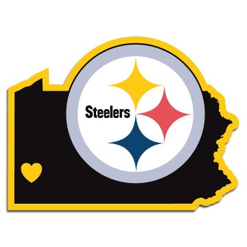 360x360 Pittsburgh Steelers Archives Fan Cave Superstore Superfan Gifts