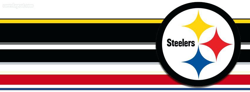 851x315 Pittsburgh Steelers Logos Free Marvelous Logos About Remodel Logo