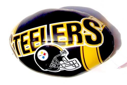 500x334 Steelers Logo Black White Clip Art