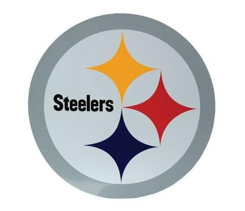 482x415 Deluxe Pittsburgh Steelers