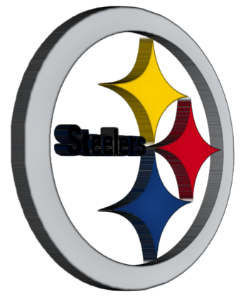 346x420 Steelers Clip Art Free Deluxe Dirt Bike Clipart Free Pittsburgh