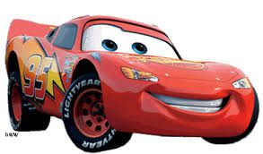 293x172 Image Result For Lightning Mcqueen Clip Art Day Care Stuff