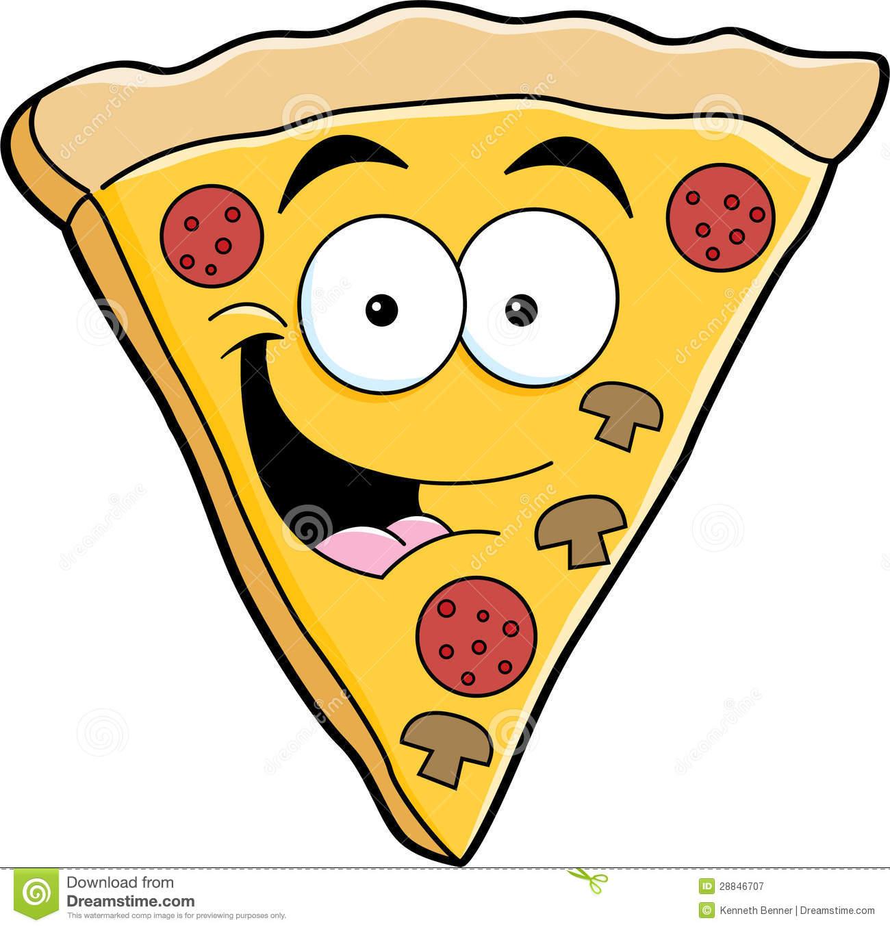 1300x1357 Pizza Slice Clip Art Free Pizza Cartoon Cartoon Pizza Slice