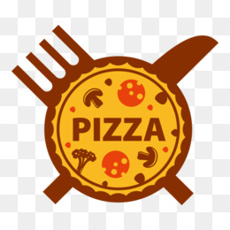 260x260 Pizza Png And Psd Free Download