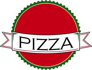 300x230 Pizza Pie Clipart Amp Pizza Pie Clip Art Images