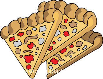 350x269 Pizza Work Cliparts