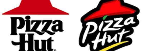 558x200 Pizza Hut