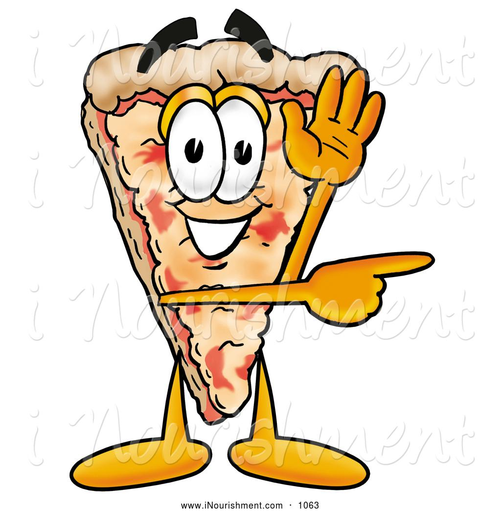 1024x1044 Pizza Hut Clipart