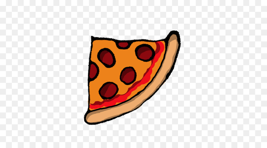 900x500 Pizza Hut Pepperoni Take Out Clip Art