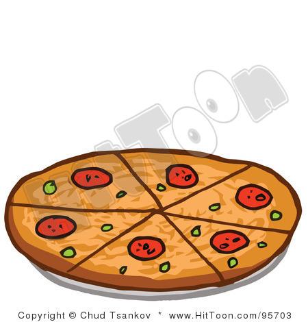450x470 Pizza Slice Clip Art No Background Clipart Panda