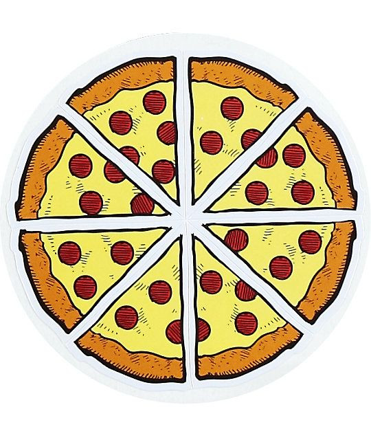 540x640 Clip Art Pizza 9238 Best Tpt Clipart Images On Alihkan.us