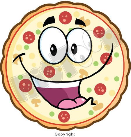 450x470 Pizza Pie Clipart Amp Pizza Pie Clip Art Images