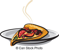 227x194 Pizza Toppings Illustrations And Clip Art. 1,015 Pizza Toppings