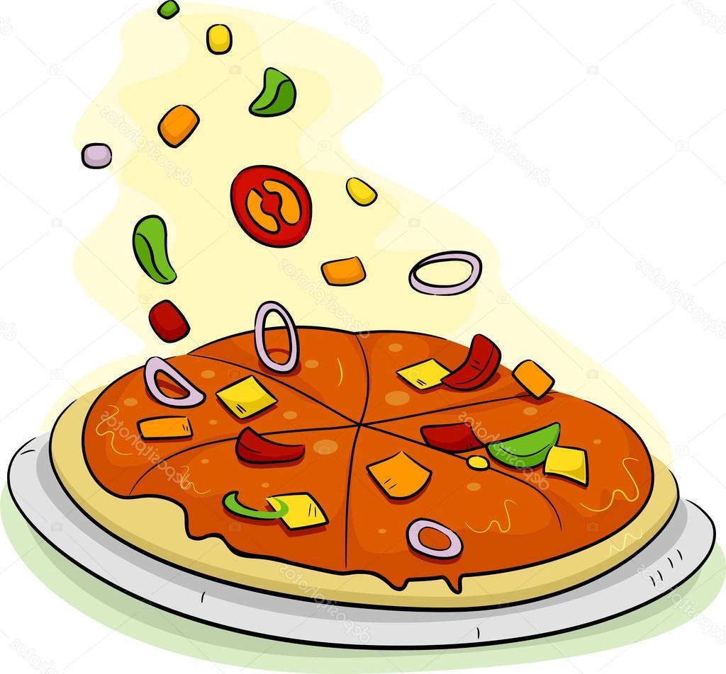 1024x952 Top 10 Stock Photo Pizza Toppings Library