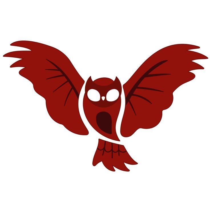 736x736 Owlet Clipart Disney