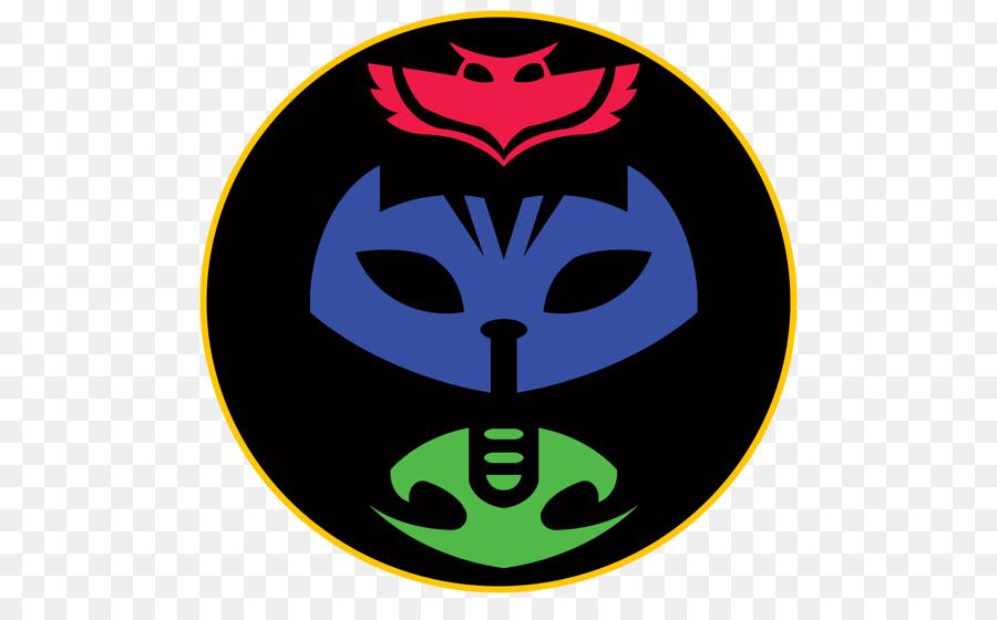 900x560 Symbol Mask Gecko Clip Art
