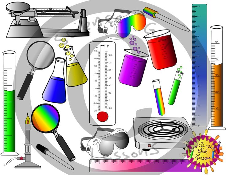 736x568 12 Best Science Clip Art Images On Science Classroom