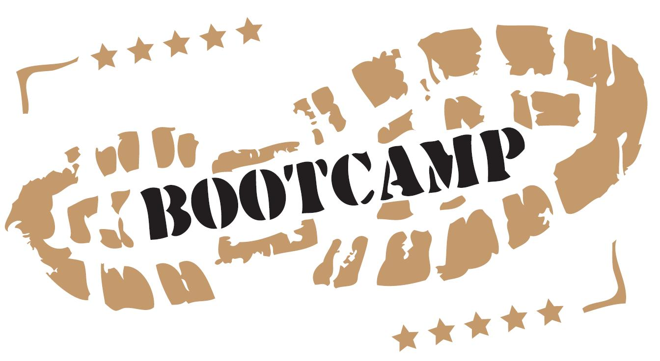 1344x736 Boot Camp Clip Art Free Collection Download And Share Boot Camp