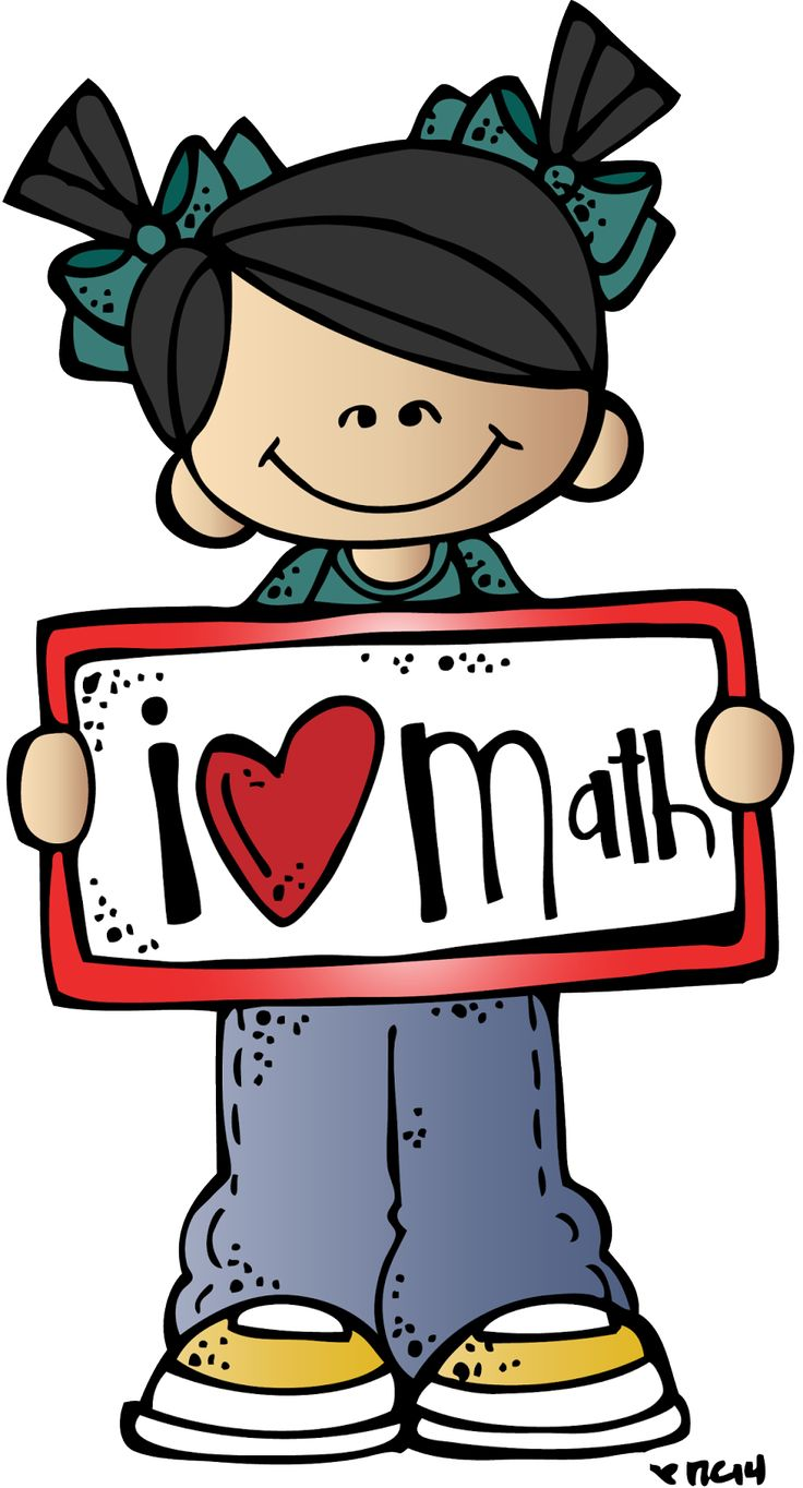 736x1364 Mathematics Clipart All About