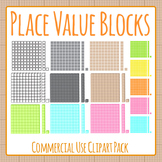 162x162 Place Value Clip Art Resources Amp Lesson Plans Teachers Pay Teachers
